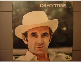 photo 8 in Charles Aznavour gallery [id422022] 2011-11-22