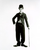 photo 25 in Charlie Chaplin gallery [id229790] 2010-01-25