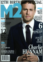 photo 3 in Charlie Hunnam gallery [id941143] 2017-06-07
