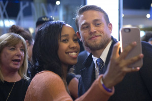 photo 25 in Hunnam gallery [id931965] 2017-05-13
