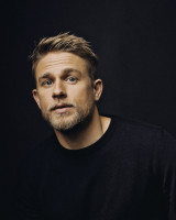 photo 7 in Hunnam gallery [id940758] 2017-06-07
