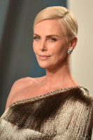 photo 22 in Charlize gallery [id1229271] 2020-08-27