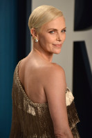 photo 16 in Charlize gallery [id1229277] 2020-08-27