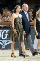 photo 27 in Casiraghi gallery [id1131713] 2019-05-09