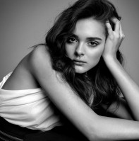 Charlotte Lawrence pic #1109314