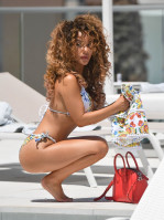 Chelsee Healey pic #1045442