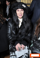 Cher pic #588530