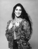 Cher pic #570670