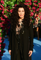 Cher pic #1052193
