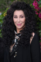 Cher pic #1052192