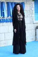 Cher pic #1052196