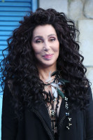 Cher pic #1052190