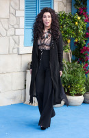Cher pic #1052189