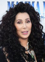 Cher pic #1052191