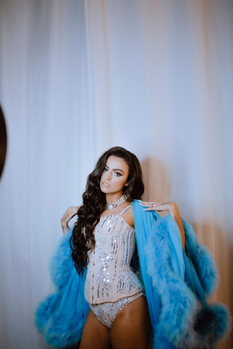 Cher Lloyd Photo 55 Of 60 Pics Wallpaper Photo Theplace2