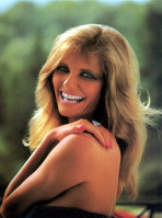 photo 4 in Cheryl Tiegs gallery [id406181] 2011-09-27