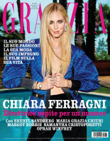 photo 9 in Chiara Ferragni gallery [id1173829] 2019-09-02