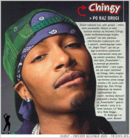 Chingy pic #35324