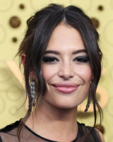 Chloe Bridges pic #1179124