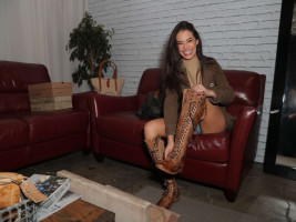 photo 28 in Chloe Bridges gallery [id1020208] 2018-03-13