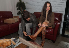 photo 25 in Chloe Bridges gallery [id1020211] 2018-03-13