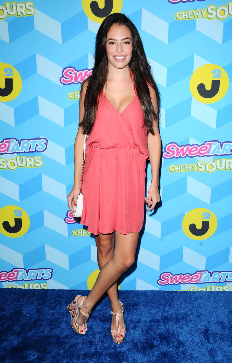 Chloe Bridges: pic #1020200
