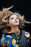 Chloe Moretz photo #