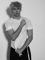 photo 12 in Chord Overstreet gallery [id607710] 2013-06-04
