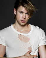 photo 7 in Chord Overstreet gallery [id629011] 2013-09-02