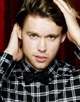 photo 10 in Chord Overstreet gallery [id628971] 2013-09-02