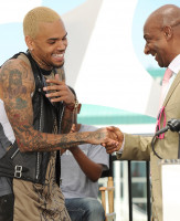 photo 19 in Chris Brown gallery [id615248] 2013-07-03