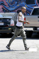 photo 3 in Chris Brown gallery [id670622] 2014-02-21