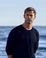 photo 24 in Chris Hemsworth gallery [id1190852] 2019-11-25