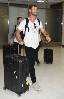 photo 22 in Chris Hemsworth gallery [id1190854] 2019-11-25