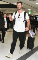 photo 23 in Chris Hemsworth gallery [id1190853] 2019-11-25