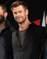 photo 15 in Chris Hemsworth gallery [id1191021] 2019-11-25