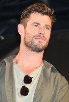 photo 13 in Chris Hemsworth gallery [id1191023] 2019-11-25
