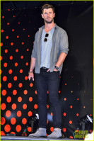 photo 12 in Chris Hemsworth gallery [id1191024] 2019-11-25