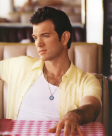 photo 10 in Chris Isaak gallery [id66312] 0000-00-00