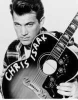 photo 12 in Chris Isaak gallery [id66310] 0000-00-00