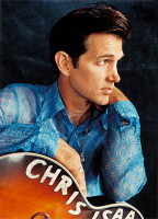 photo 13 in Chris Isaak gallery [id66309] 0000-00-00