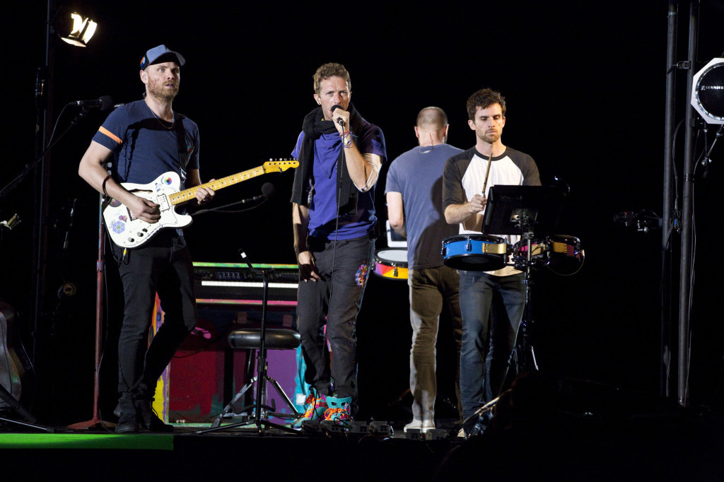 Chris Martin: pic #986787