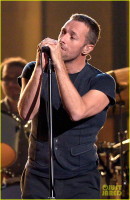 Chris Martin pic #1069332