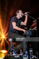 Chris Martin pic #1167761