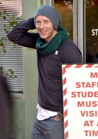 Chris Martin pic #1100836