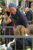 Chris Martin pic #1100835