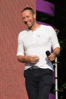 Chris Martin pic #1074665