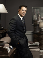 Chris Noth pic #358208