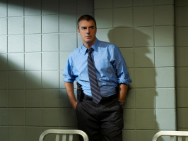 Chris Noth pic #280406