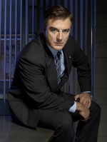 Chris Noth pic #280418